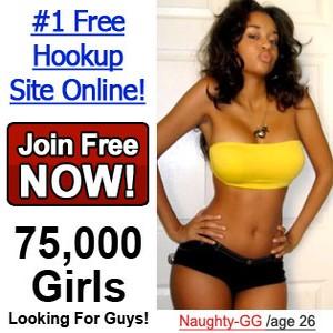 Amateur free model nude