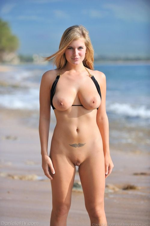 Sexy girls hot beach beauti fuck