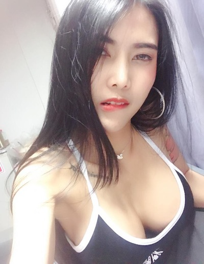 Porn gravure photo chinese hot chick