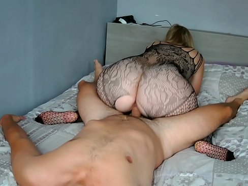 England porn big booty beautiful pawg