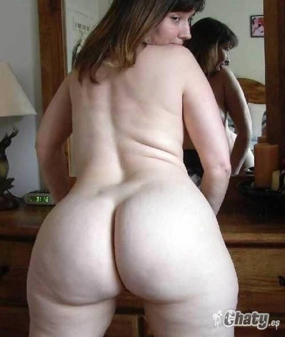 Putas gordas caderonas maduras
