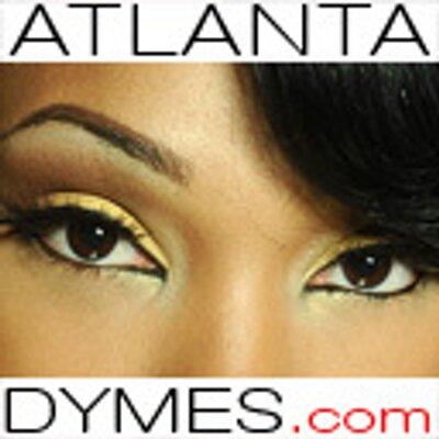 Atlanta dymes bria myles nude