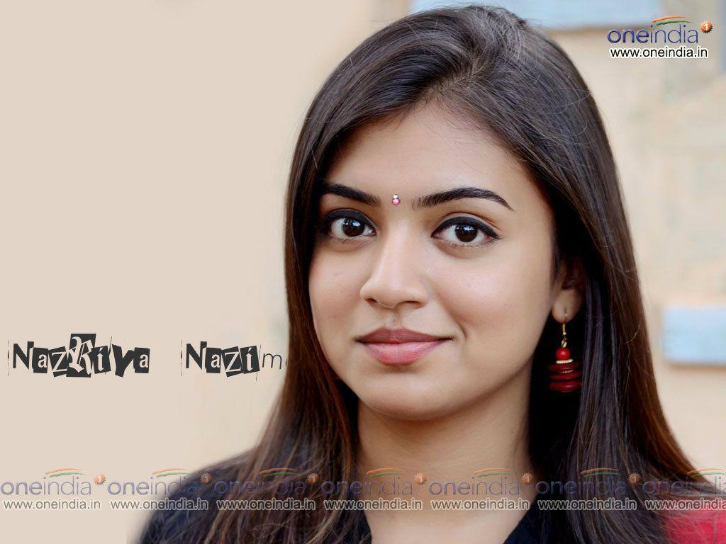 Nasereya nasem xxx images org
