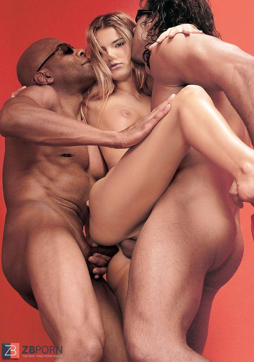 Sex suzie carina porn pics