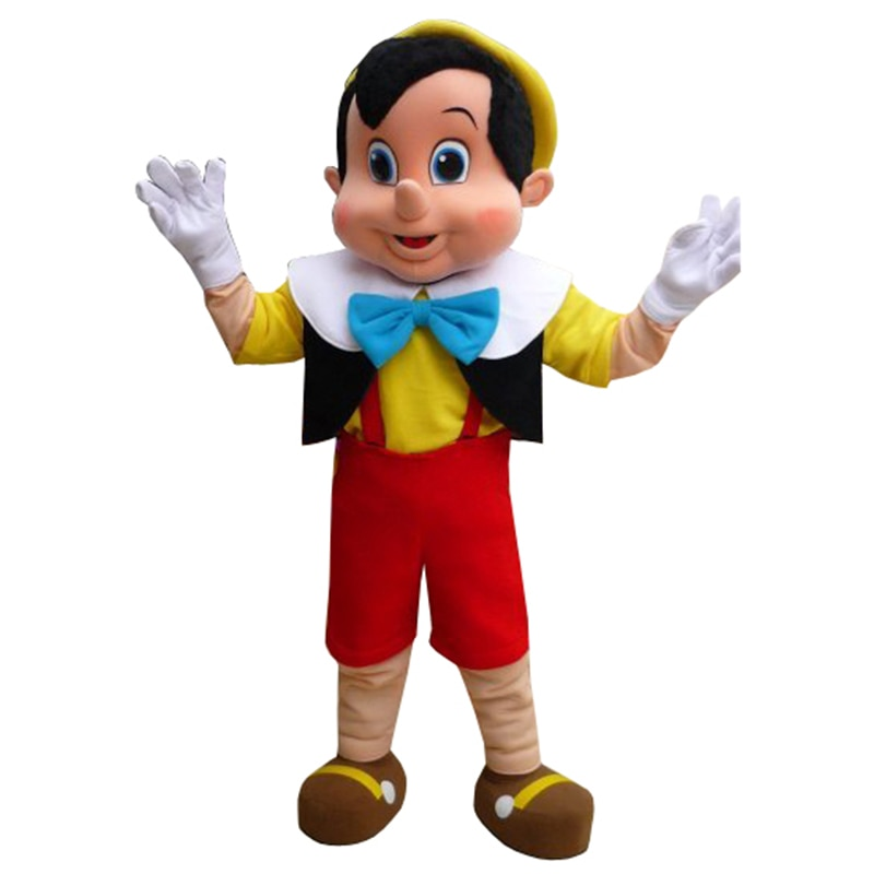 Halloween adult cartoon character costume