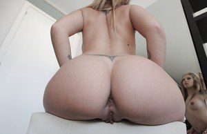 Big butt mom xnxx