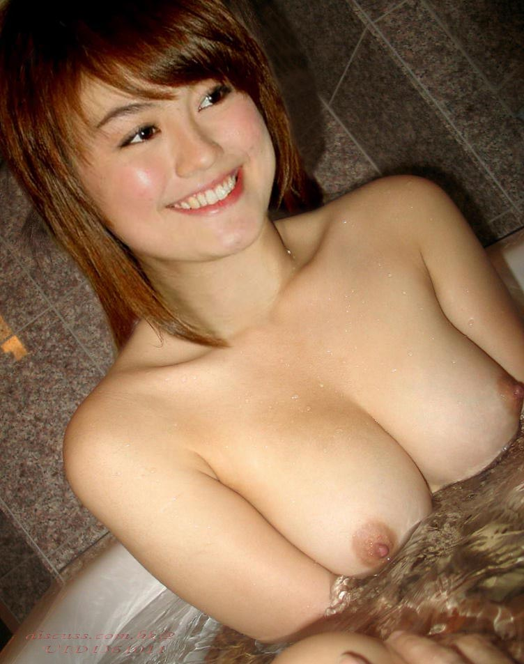 Asian artis fuck picture
