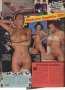 Mel and kim nude