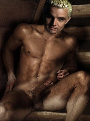 James marsters nude fakes