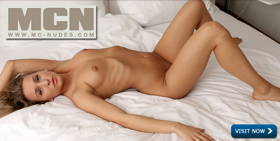 Dora mc nudes gallery