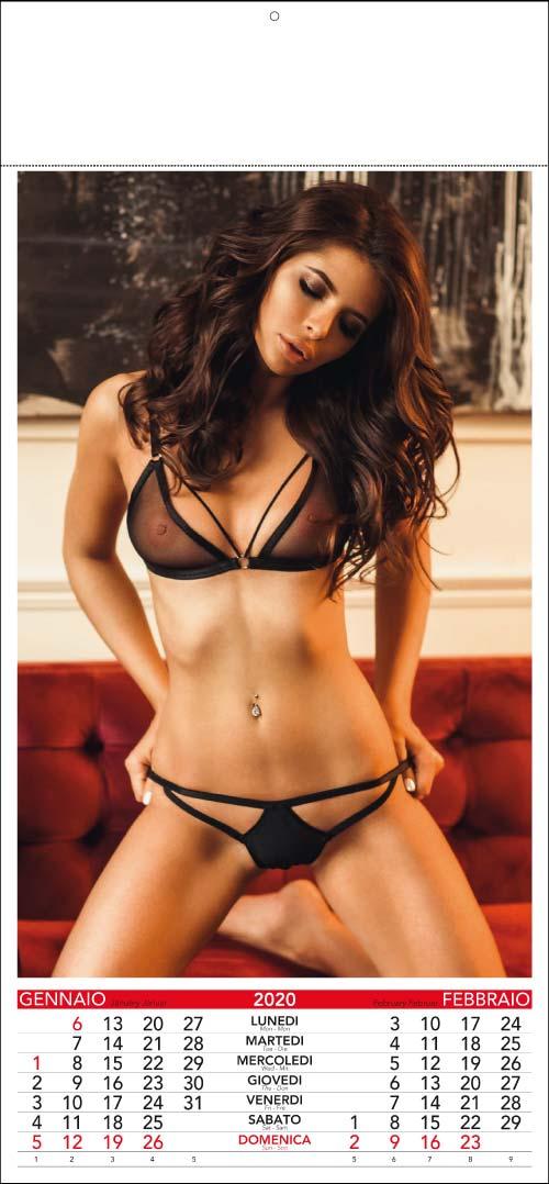Foto nudi donne sexy