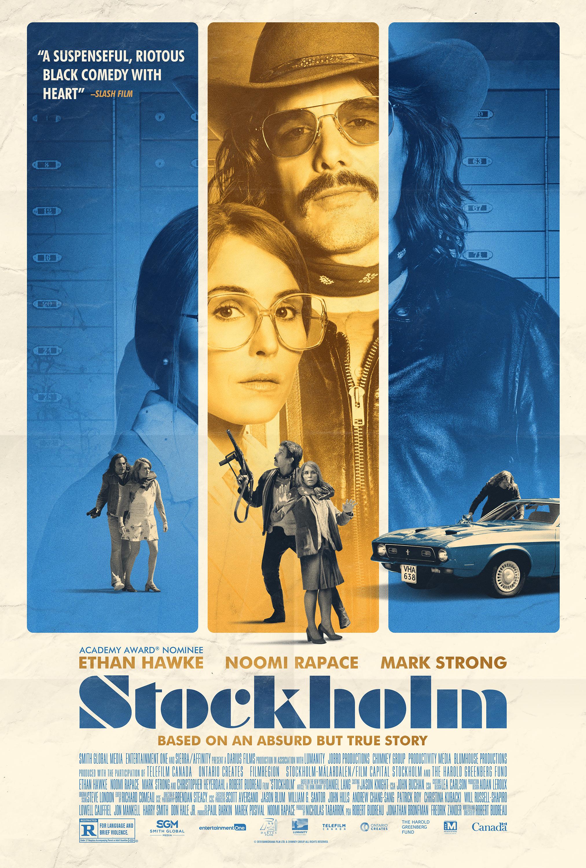 Porr i stockholm svensk free dejt