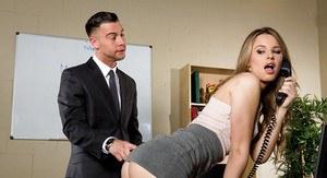 Sex romantic porn for women images
