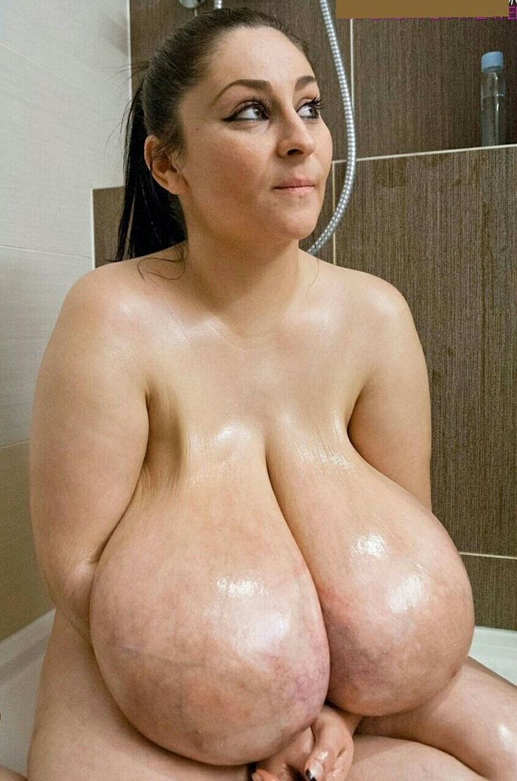 Big boob woman hd photo