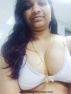 Indian aunty selfie nude albam
