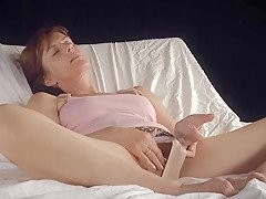 German saggy mature amateur nude