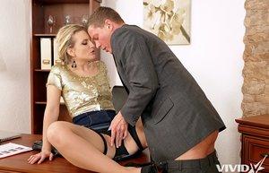 Christie brinkley naked playboy