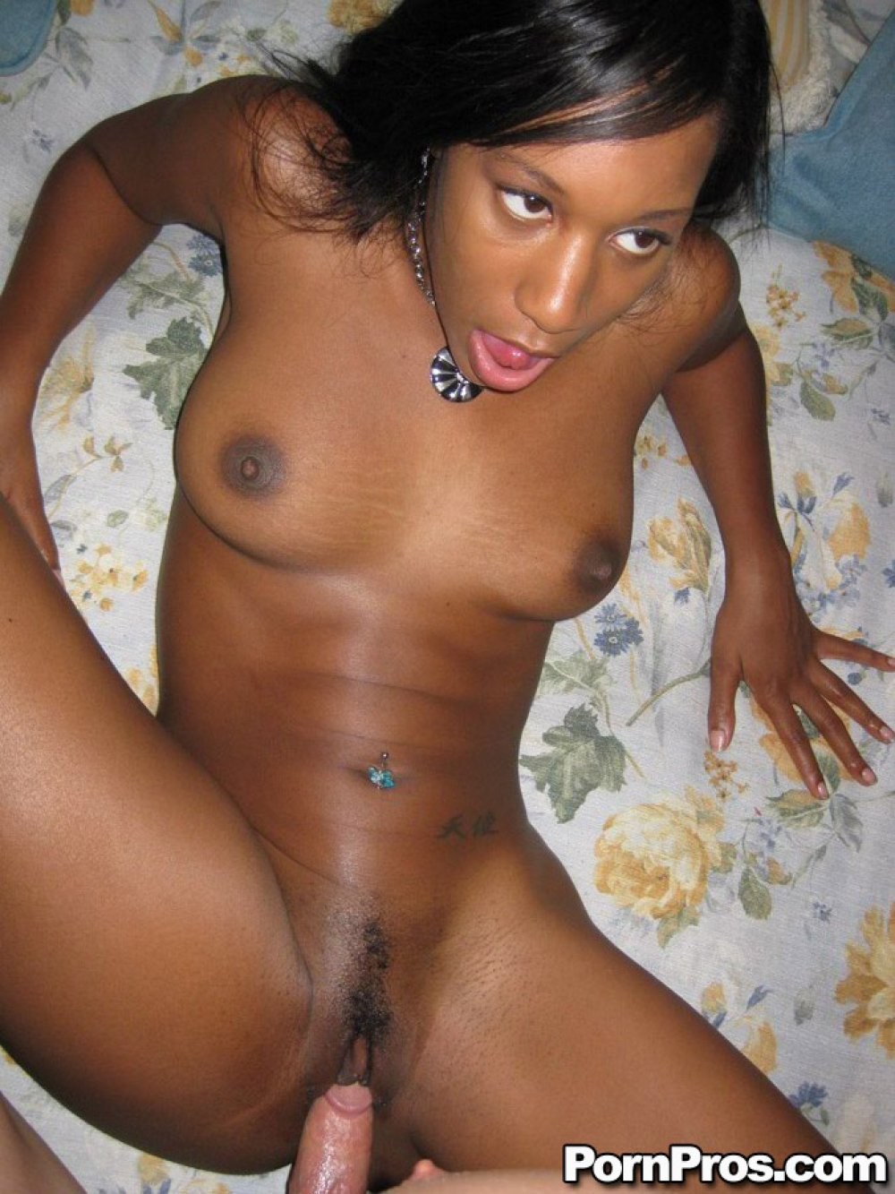 Teeny black sex girl xxx