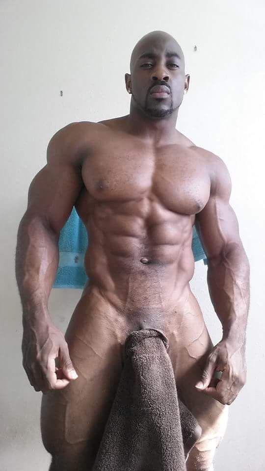 Mens black pics big dick of