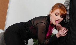 Sexy story by a seduced therapist