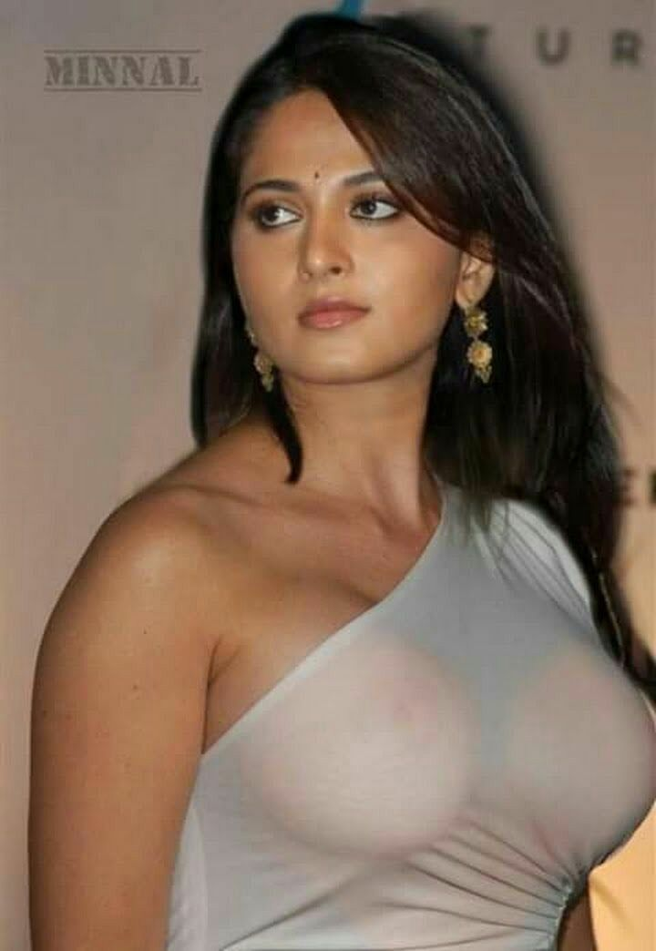 Xxx south indian actress