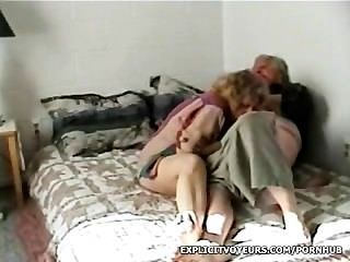 Real couple sex pics free