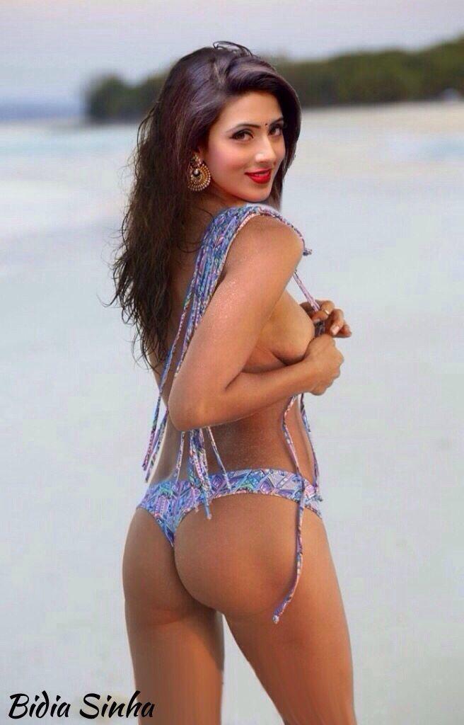 Moushmi bangladeshi actress xx fuck nude naked fake photo