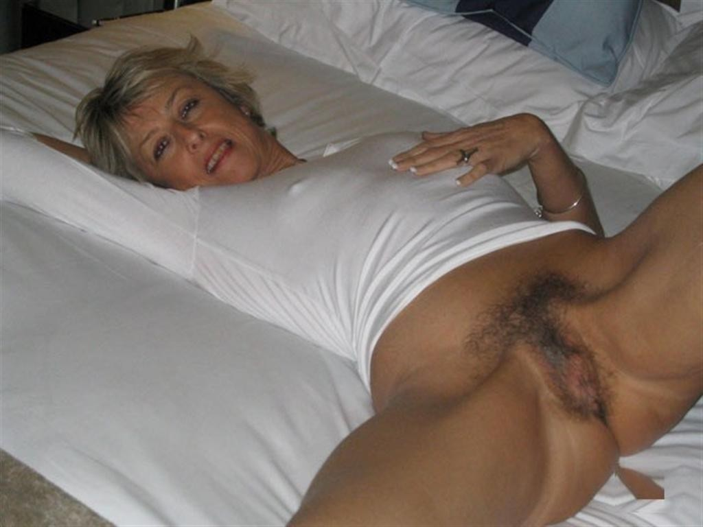 Naked mature women tumblr