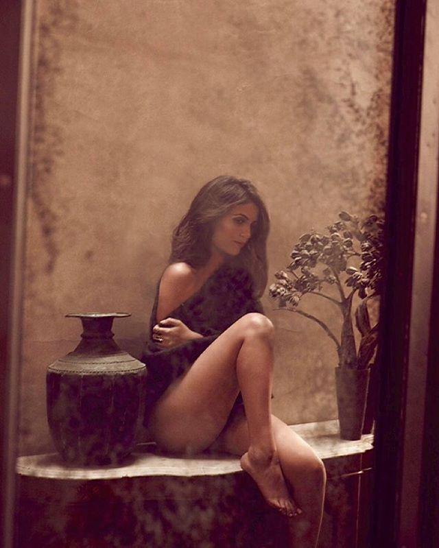 Victoria schattauer nude cheerleader blog
