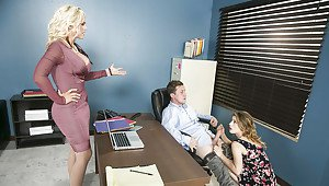 Leak photo celebrity leaked nudes