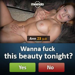 Big ass nude girls photos
