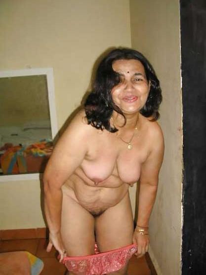 Desi aunty xxx image