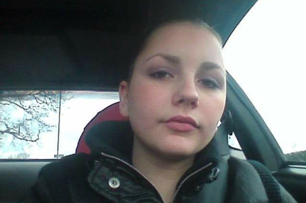 Young teen sex brutal