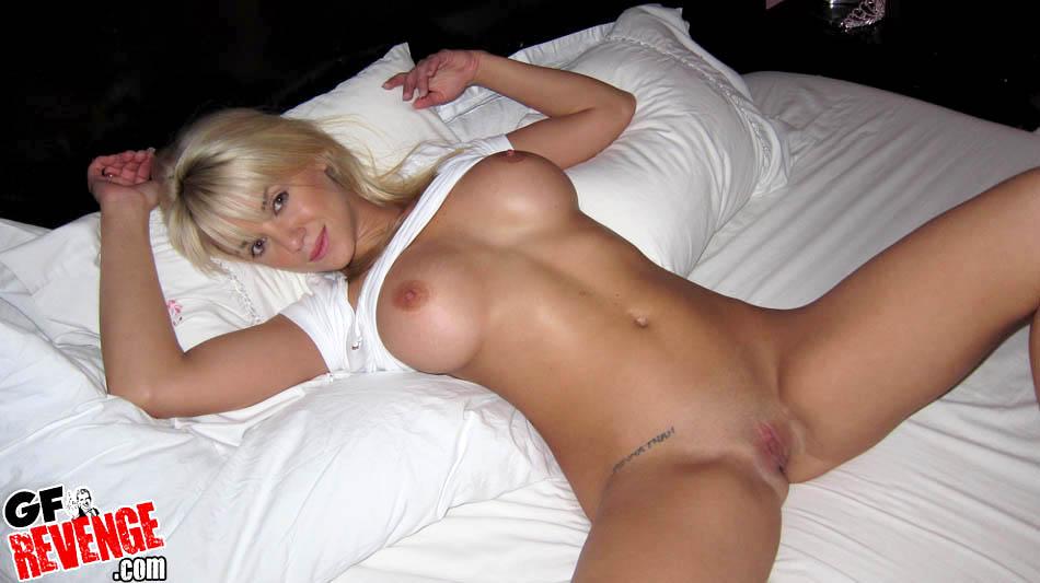 Ohio teacher nude photo revenge porn site