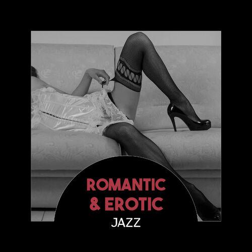 Slow romantic love making