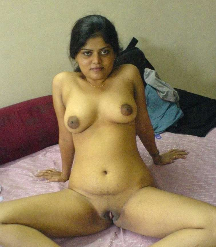 Nude girl cute kerala