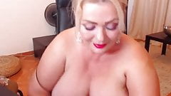 Free pictures of live sex