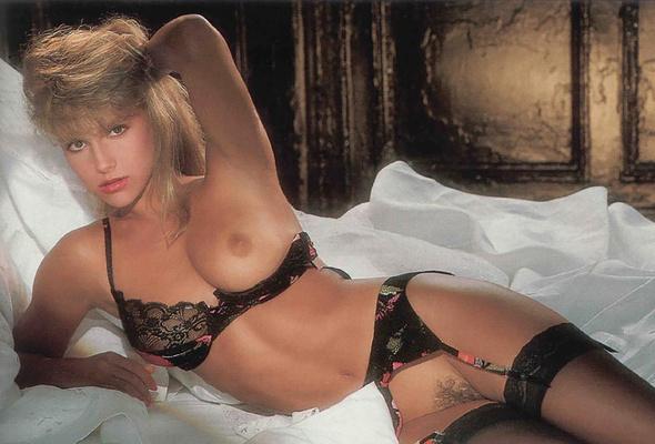 Julie clark nude pussy