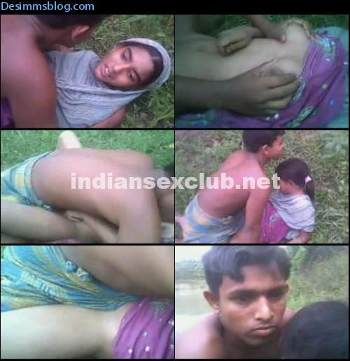 Nude indian muslim girls pics
