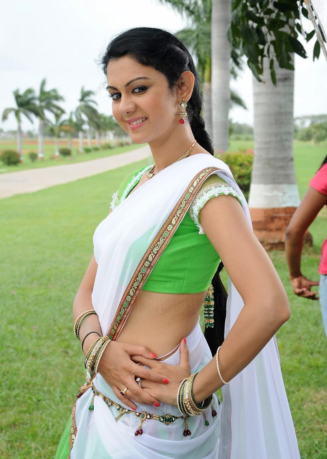 Tamil kamna jethmalani xxx