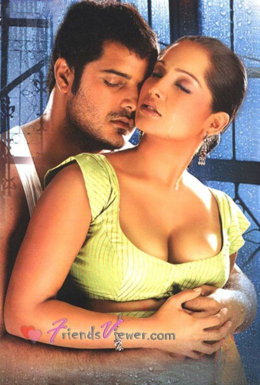 Mallu actress nude boobs pressed