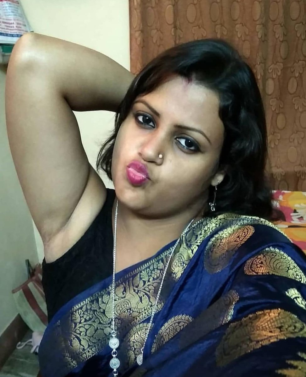 Sexy hot aunty hd picture