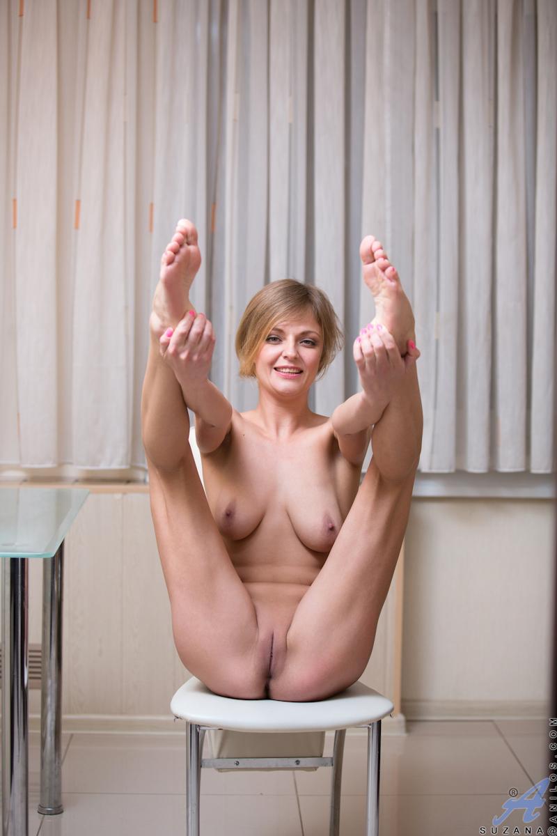 Mature suzana s porn gallery