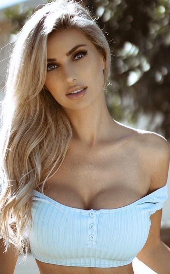 Very sexy woman girls hot