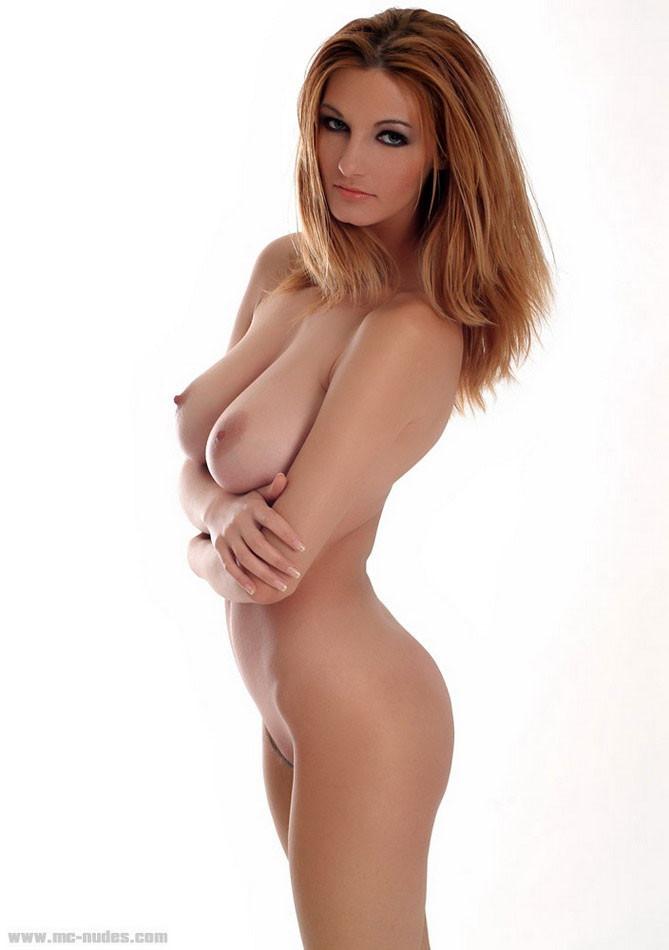 Big m c nudes
