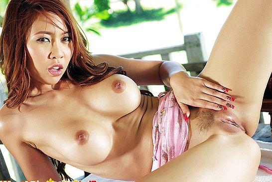 Nude thai girls porn
