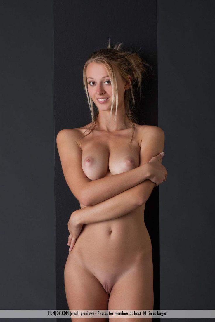 Arlene martel nude lesbian