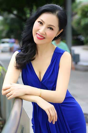 Asian girl for datting