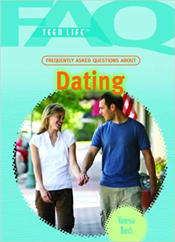 On dating books teen