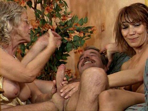 Mature swinger sex picture